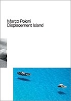 Displacement Island