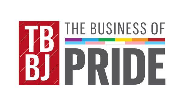 2017 Business of Pride