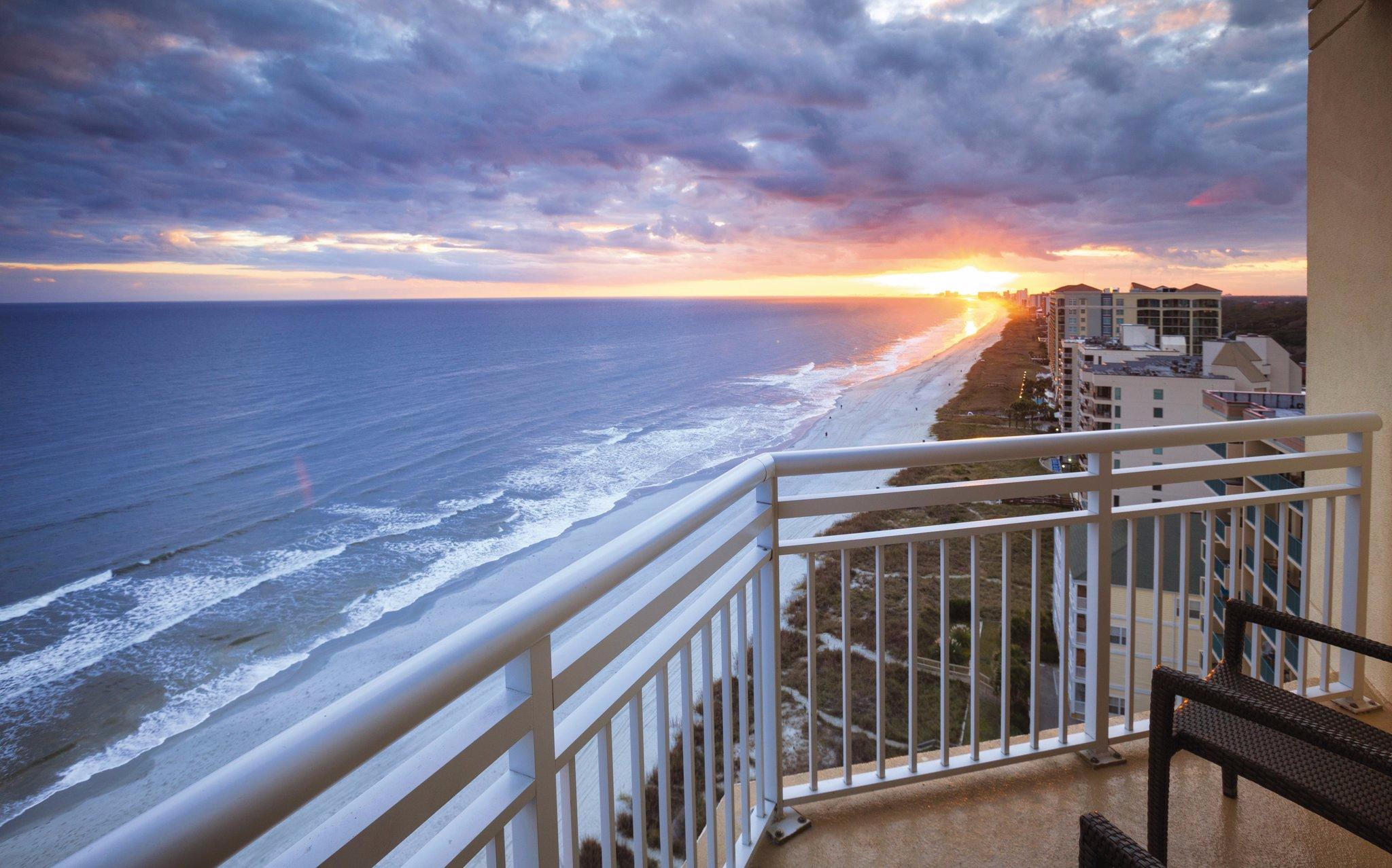 Apartment Ocean Blvd 1 Bedroom 1 Bathroom photo 20364410