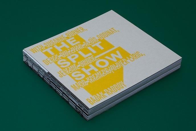 The Split Show thumbnail 7