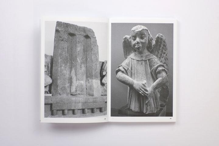 Schaubuch: Skulptur thumbnail 3