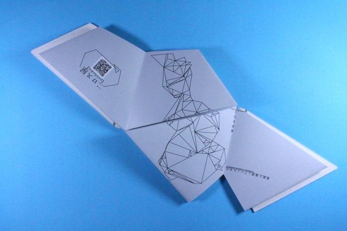Polyhedras thumbnail 4