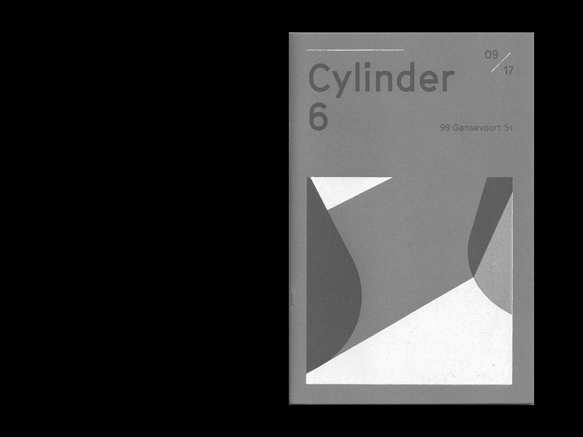 Cylinder 6 thumbnail 2