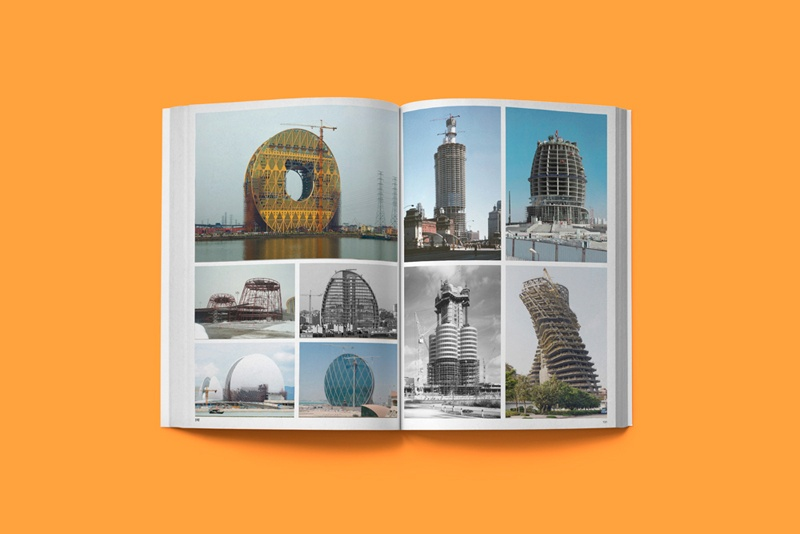 Atlas of Forms thumbnail 6