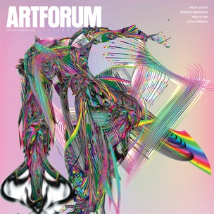 Artforum