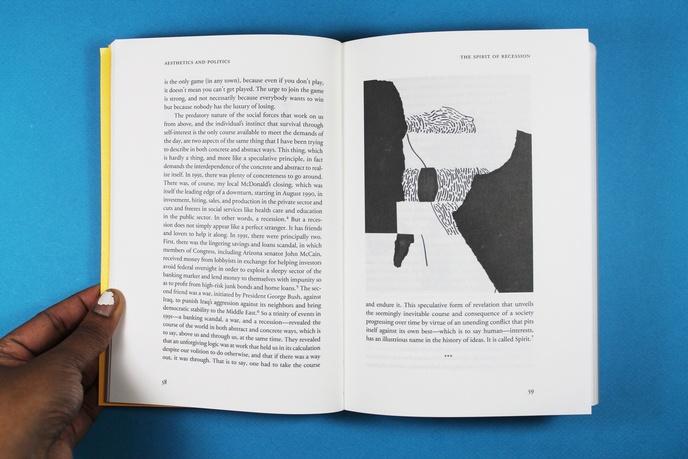Paul Chan : Selected Writings 2000-2014 thumbnail 2
