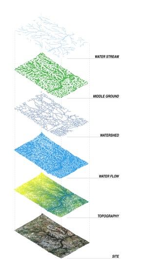 01_Methodology.jpg