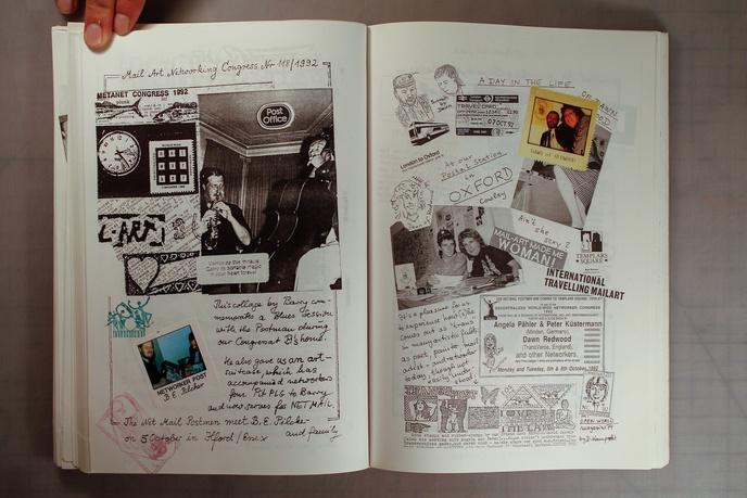 The Congress Documentary Catalogue thumbnail 3