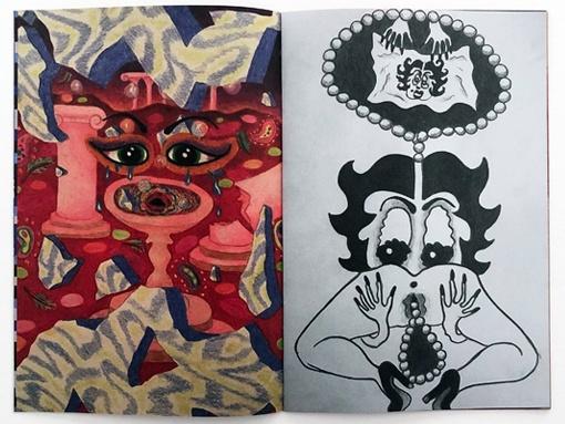 Untitled thumbnail 5