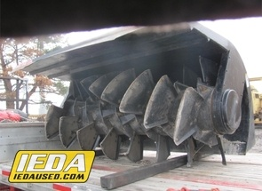 Used  Scat 4441 For Sale