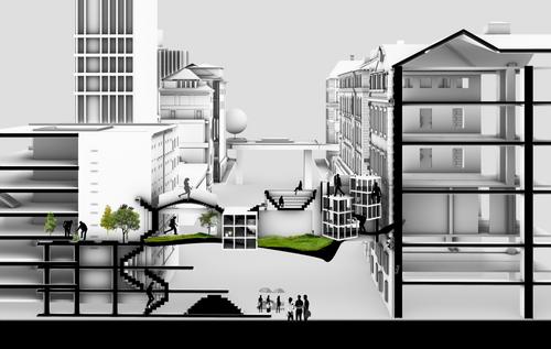 RAISY JRADA_Bridge Section Drawing_.png