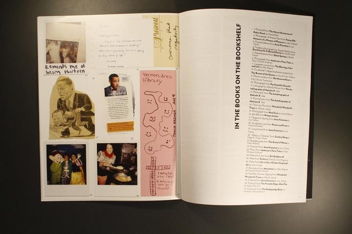 Bookshelf thumbnail 3