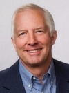 June Power Breakfast with John von Schlegell of Endeavour Capital
