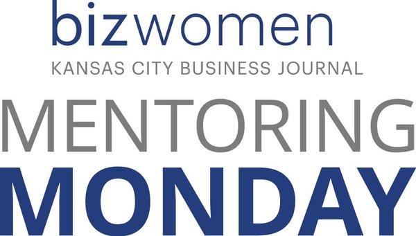 Bizwomen Mentoring Monday 2018