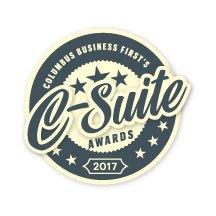 C-Suite Awards Gala