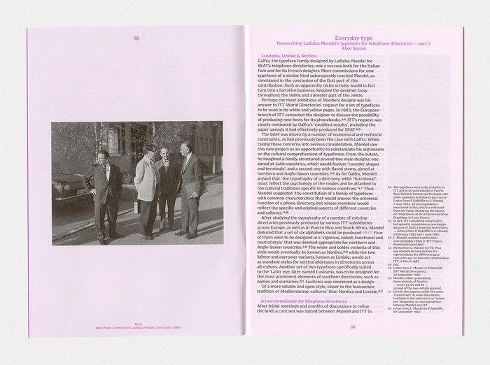 Footnotes thumbnail 2