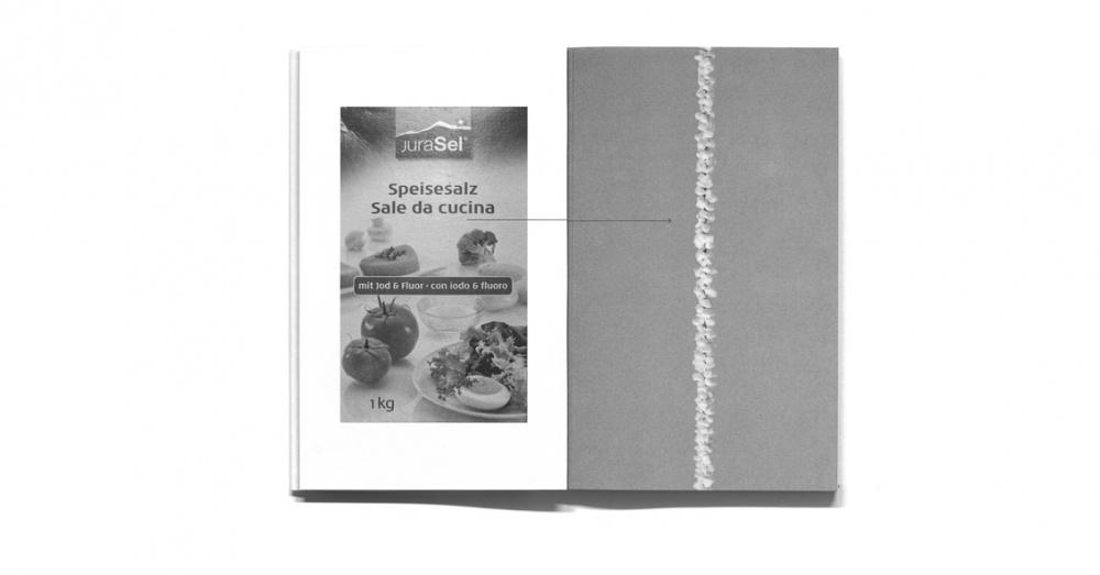 Salt Manual thumbnail 3