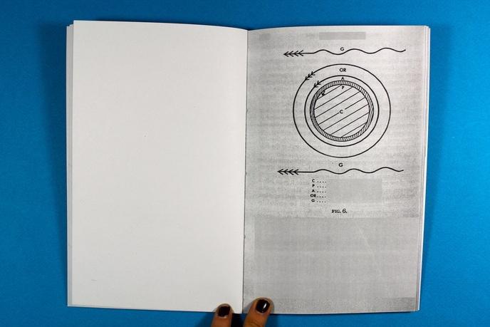 Selected Diagrams thumbnail 4