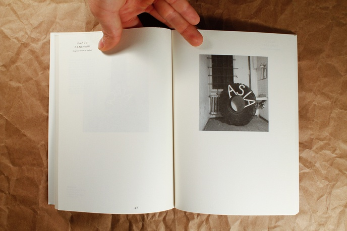 Gagarin thumbnail 3