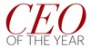 2017 CEO of the Year Awards Luncheon