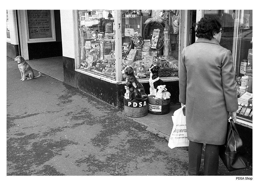 Glasgow 1978 thumbnail 5