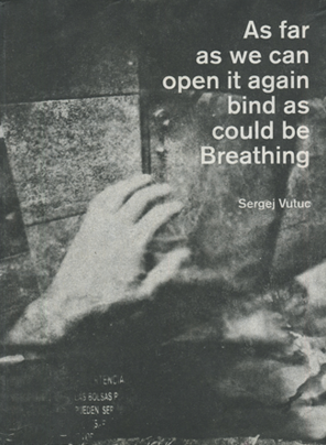 As far as we can open it again bind as could be Breathing