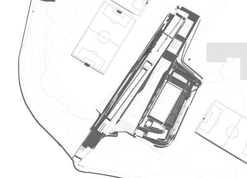 ARCH Wood Haoyeh Lu FA20 01 Waterfunpalace Plan.jpg