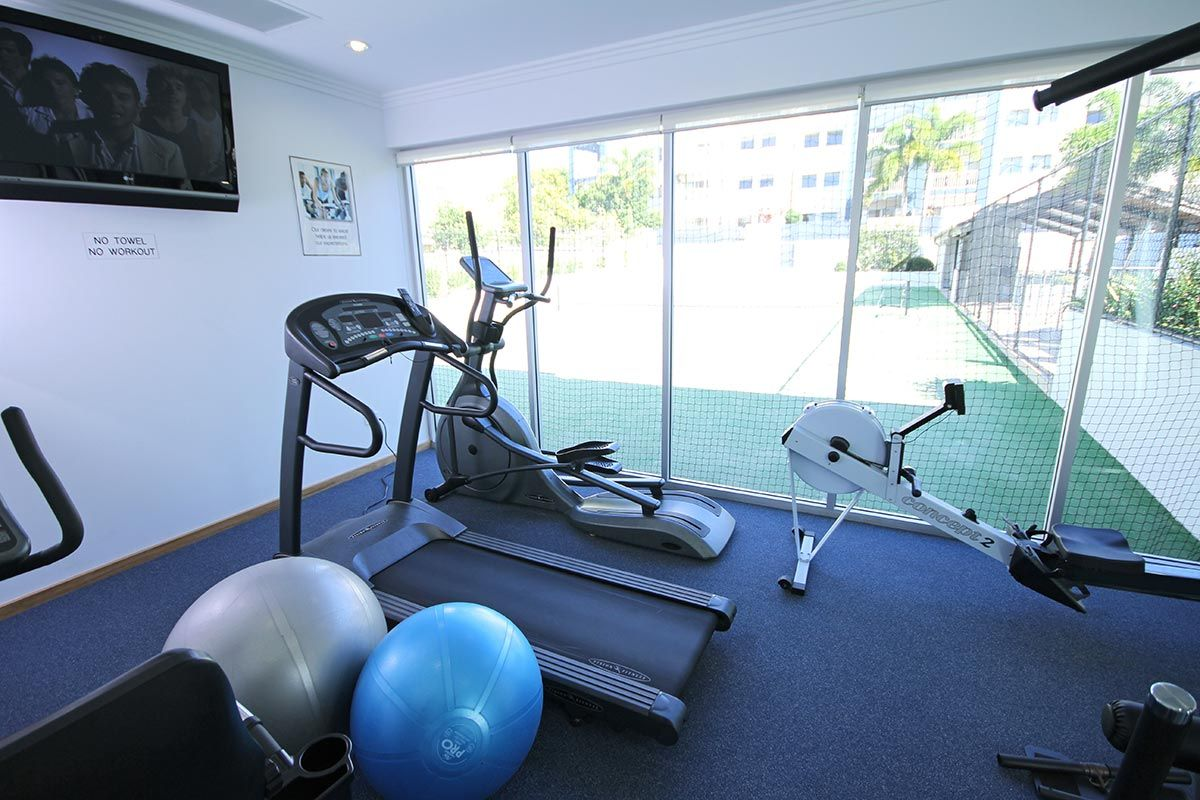 1BR Coolum Beach Escape  photo 22892882