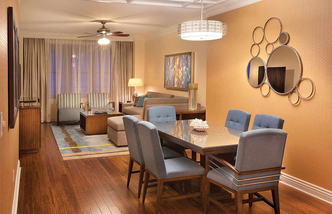 Emerald Grande 3 Bedrooms 2 Bathrooms photo 13822947