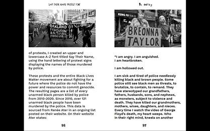 GenderFail Reader 3 thumbnail 4