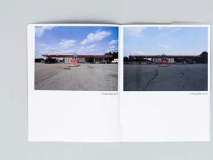 Twentysix Gasoline Stations thumbnail 5