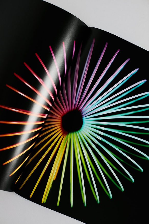 Vision 5: The Vibratory Waves of External Unity thumbnail 3