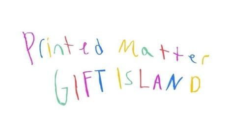 Gift Island