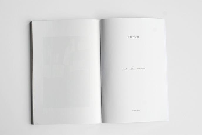 Flip Book thumbnail 4