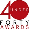2018 Forty Under 40 Awards