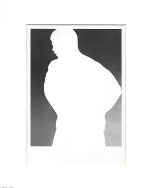 S.T.H. : Christopher Schulz [framed]