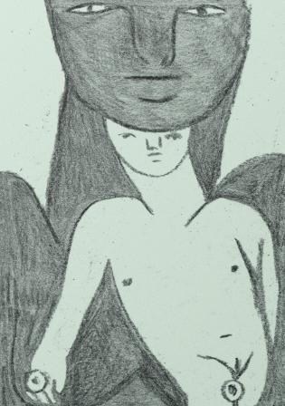 Dream Sketchbook