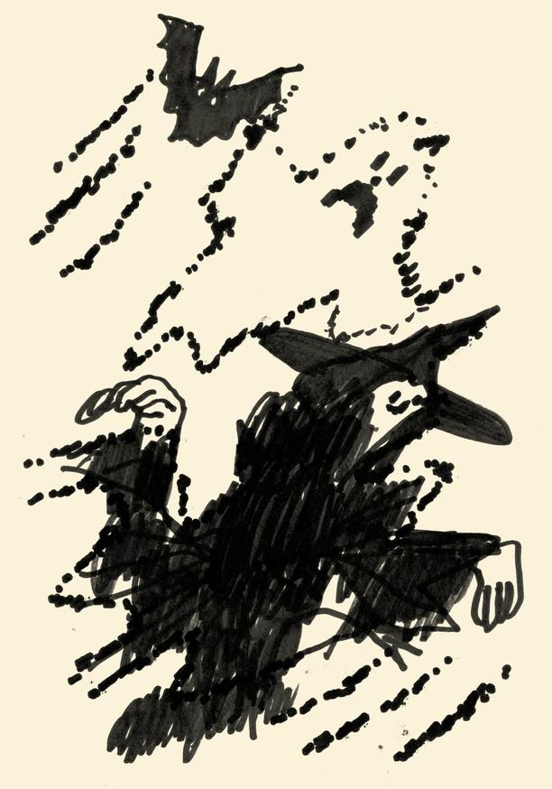 Collaborative Drawings thumbnail 6