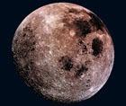 Moon CD