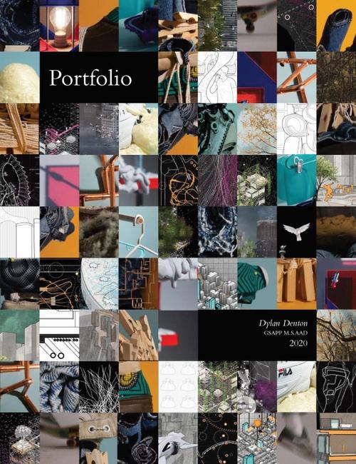 AAD Goldweit-DentonDylan SP20 Portfolio.pdf_P1_cover.jpg