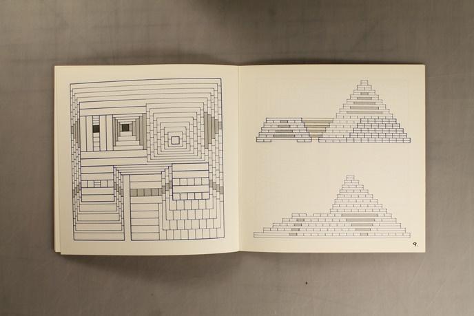 Drawings : June and July 1977 thumbnail 2
