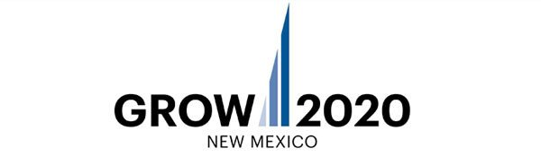 Grow NM - Education Outlook