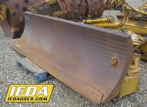 Used  WELDCO BEALES MFG 171-615-059 For Sale