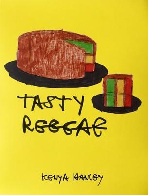 Tasty Reggae