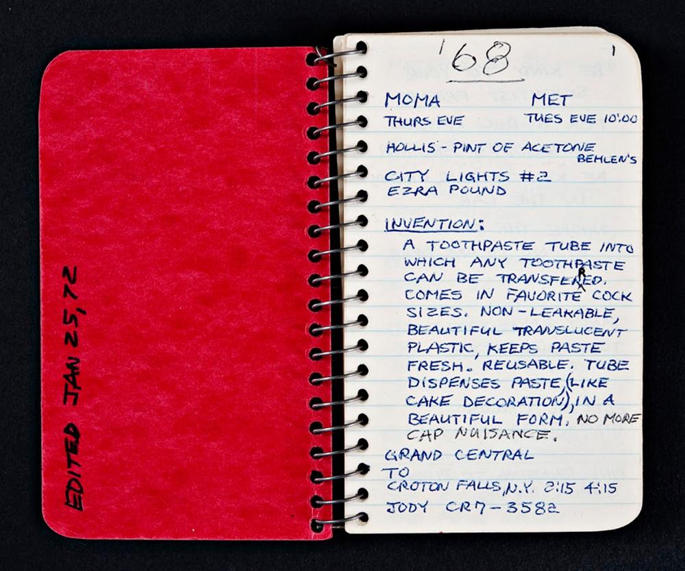 Private Book I thumbnail 2