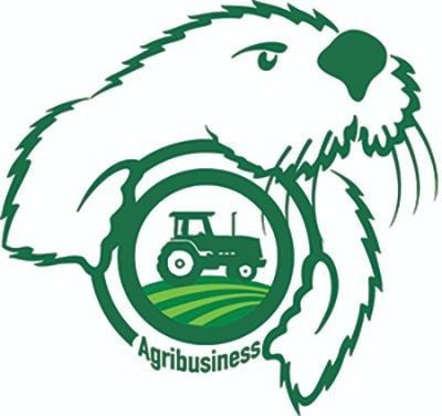 """The Agribusiness Club Presents """"Management and Labor Organizations"""""""
