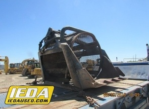 Used 2013 Okada TMB70 For Sale