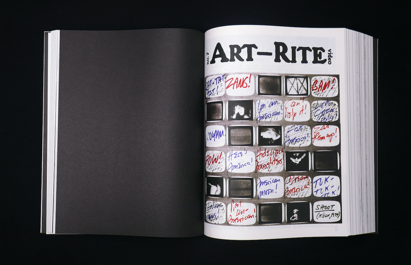 Art-Rite thumbnail 3