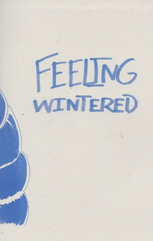 Feeling Wintered