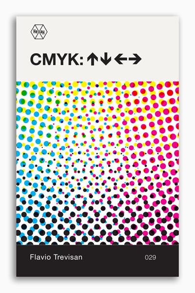 CMYK thumbnail 1